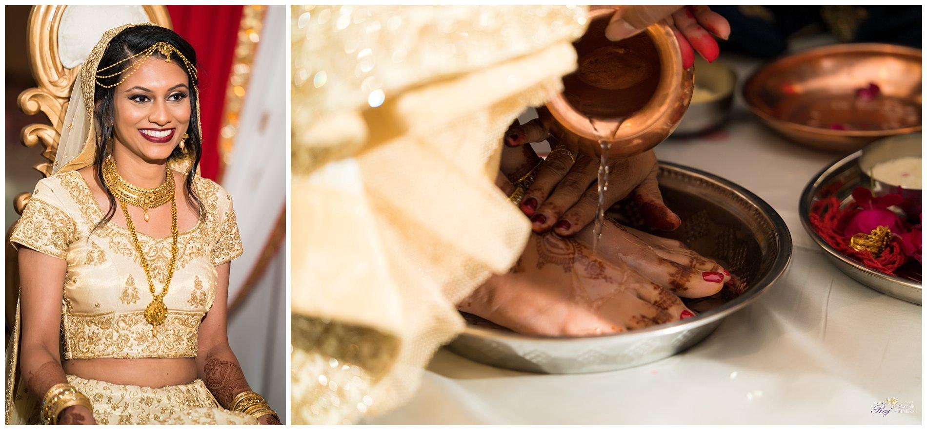 Aashirwad-Palace-Randolph-NJ-Hindu-Wedding-Ceremony-Khusbu-Jeff-10.jpg
