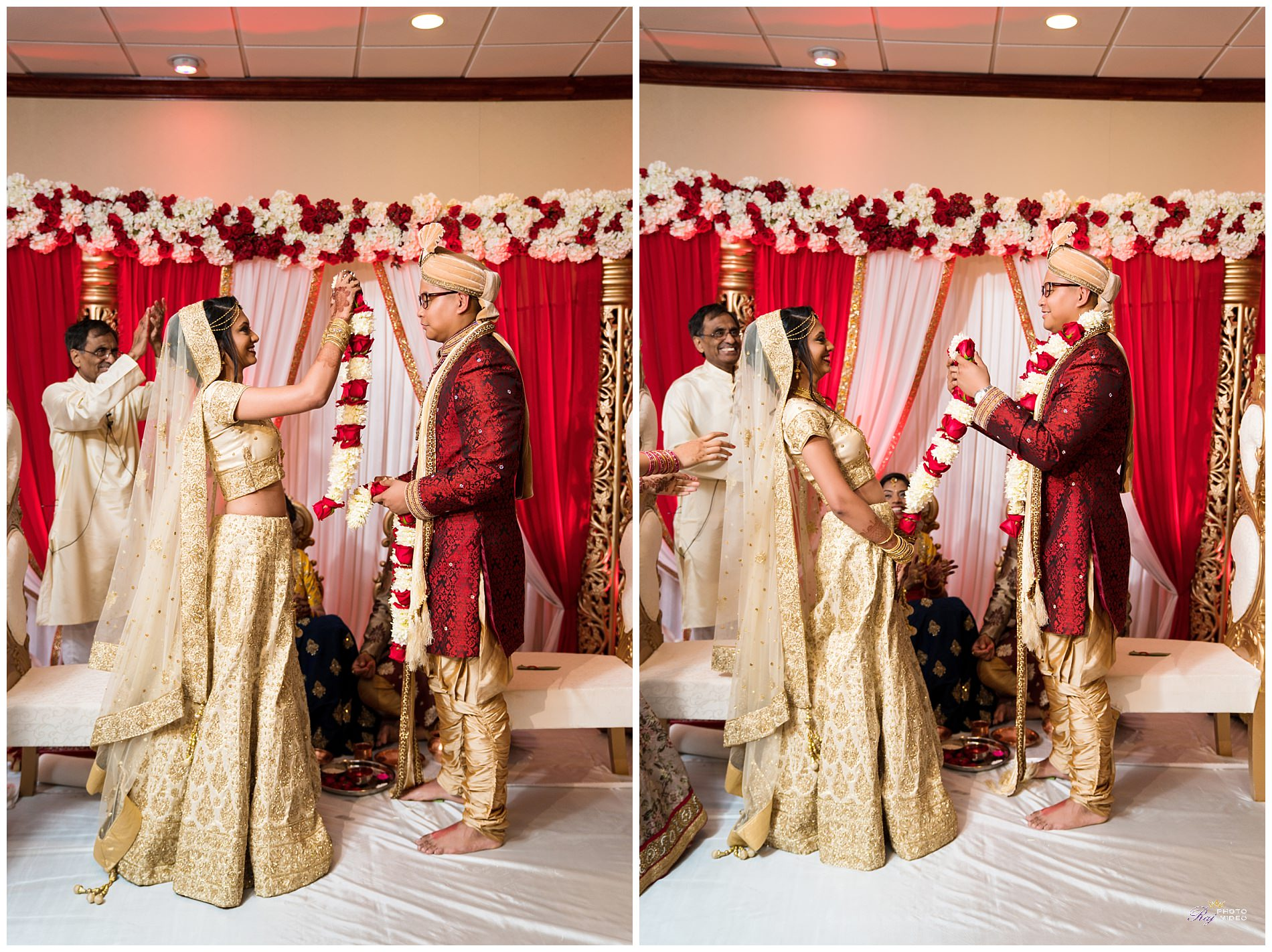 Aashirwad-Palace-Randolph-NJ-Hindu-Wedding-Ceremony-Khusbu-Jeff-11.jpg