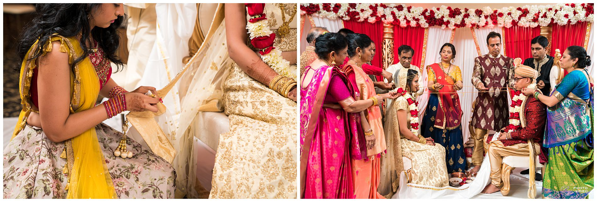Aashirwad-Palace-Randolph-NJ-Hindu-Wedding-Ceremony-Khusbu-Jeff-12.jpg