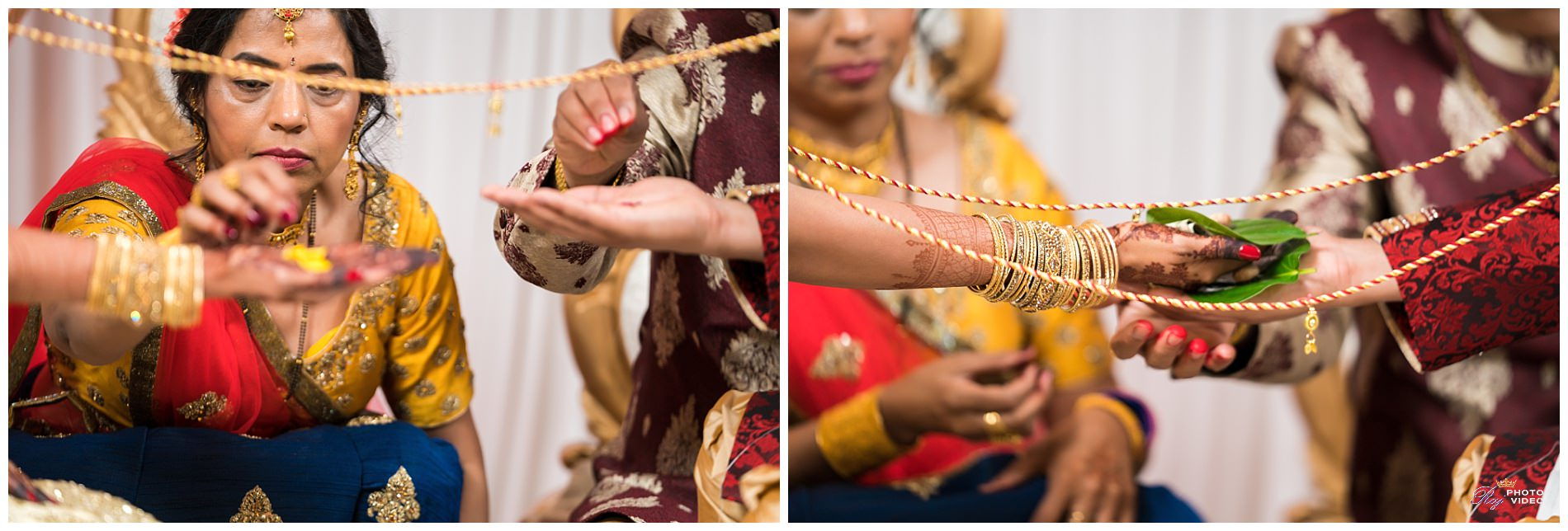 Aashirwad-Palace-Randolph-NJ-Hindu-Wedding-Ceremony-Khusbu-Jeff-13.jpg