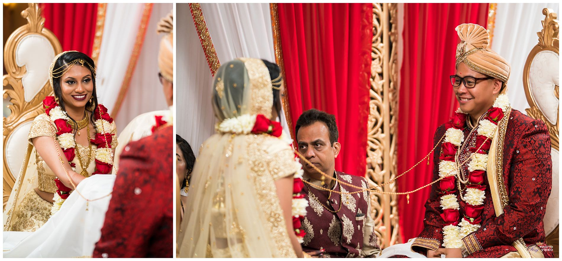 Aashirwad-Palace-Randolph-NJ-Hindu-Wedding-Ceremony-Khusbu-Jeff-14.jpg