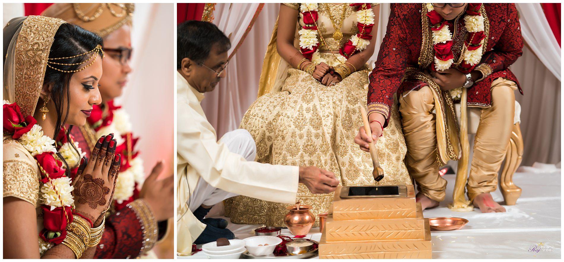 Aashirwad-Palace-Randolph-NJ-Hindu-Wedding-Ceremony-Khusbu-Jeff-15.jpg