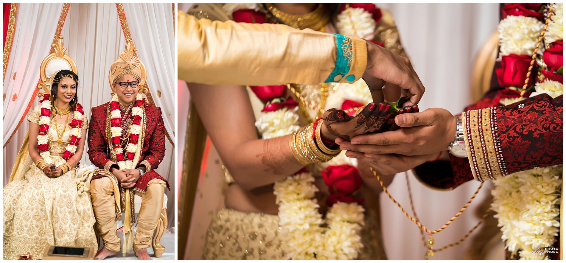 Aashirwad-Palace-Randolph-NJ-Hindu-Wedding-Ceremony-Khusbu-Jeff-16.jpg