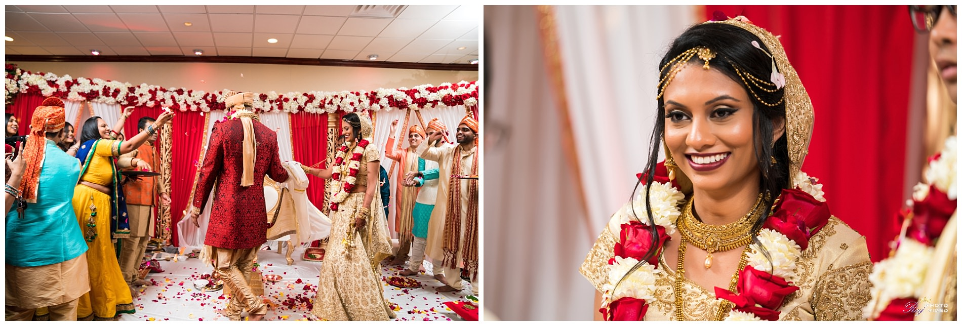 Aashirwad-Palace-Randolph-NJ-Hindu-Wedding-Ceremony-Khusbu-Jeff-17.jpg