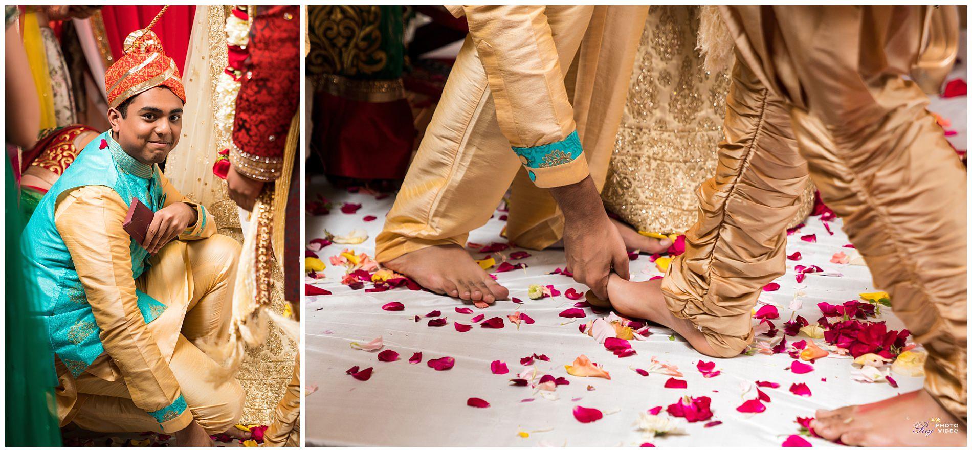 Aashirwad-Palace-Randolph-NJ-Hindu-Wedding-Ceremony-Khusbu-Jeff-18.jpg