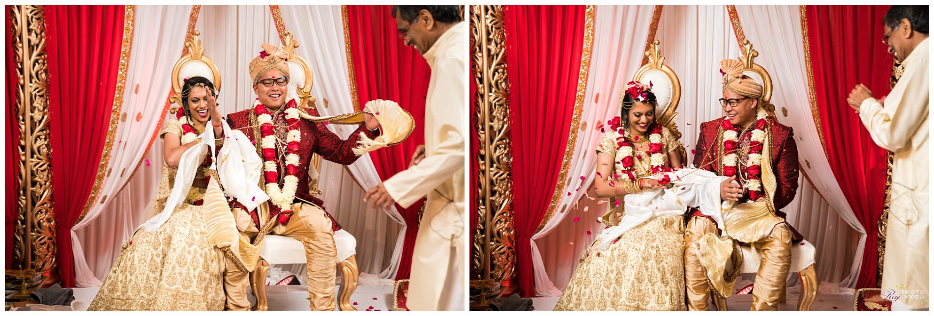 Aashirwad-Palace-Randolph-NJ-Hindu-Wedding-Ceremony-Khusbu-Jeff-19.jpg