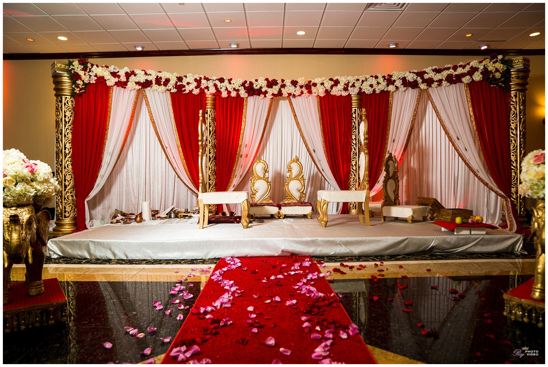 Aashirwad-Palace-Randolph-NJ-Hindu-Wedding-Ceremony-Khusbu-Jeff-2.jpg