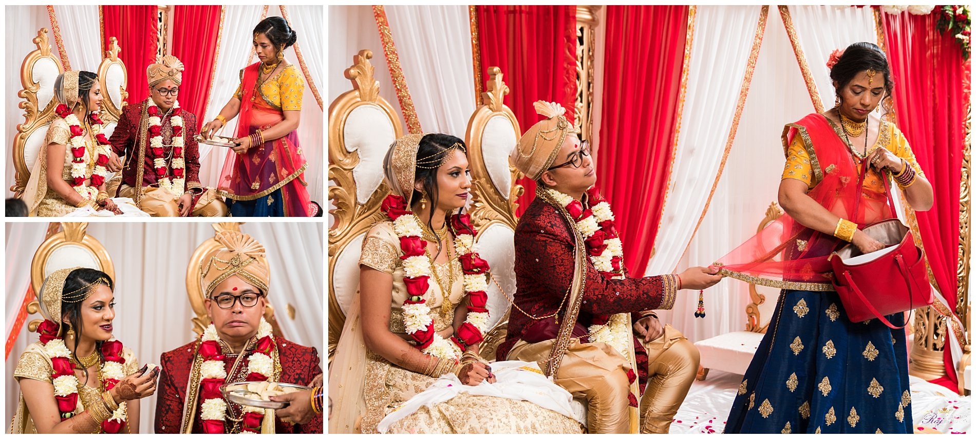 Aashirwad-Palace-Randolph-NJ-Hindu-Wedding-Ceremony-Khusbu-Jeff-21.jpg