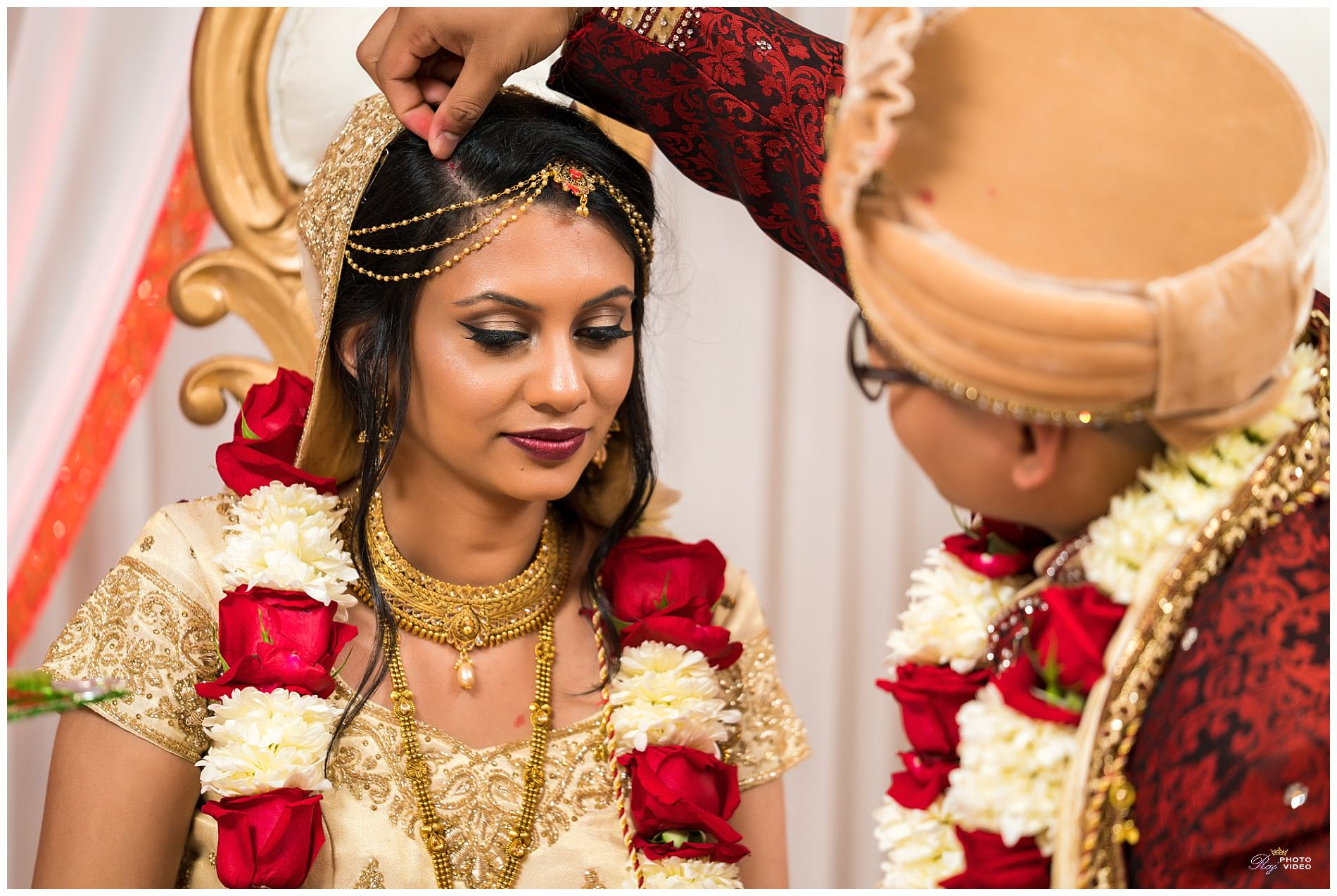 Aashirwad-Palace-Randolph-NJ-Hindu-Wedding-Ceremony-Khusbu-Jeff-22.jpg