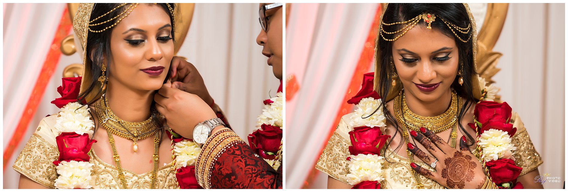 Aashirwad-Palace-Randolph-NJ-Hindu-Wedding-Ceremony-Khusbu-Jeff-23.jpg