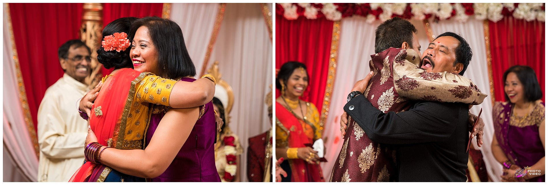 Aashirwad-Palace-Randolph-NJ-Hindu-Wedding-Ceremony-Khusbu-Jeff-24.jpg