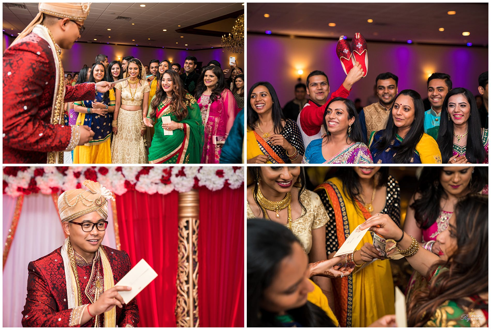 Aashirwad-Palace-Randolph-NJ-Hindu-Wedding-Ceremony-Khusbu-Jeff-25.jpg