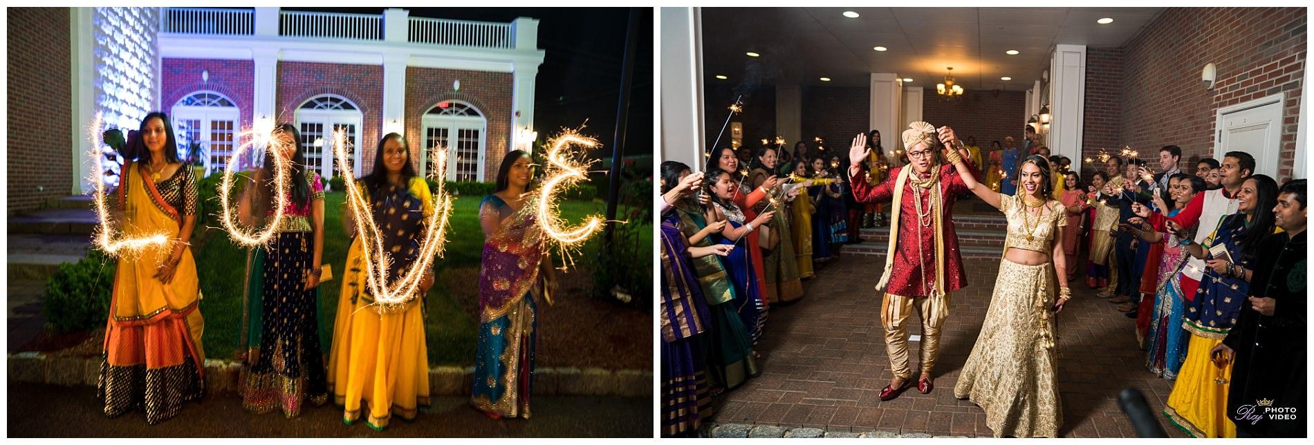 Aashirwad-Palace-Randolph-NJ-Hindu-Wedding-Ceremony-Khusbu-Jeff-26.jpg