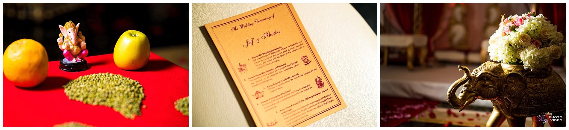 Aashirwad-Palace-Randolph-NJ-Hindu-Wedding-Ceremony-Khusbu-Jeff-3.jpg