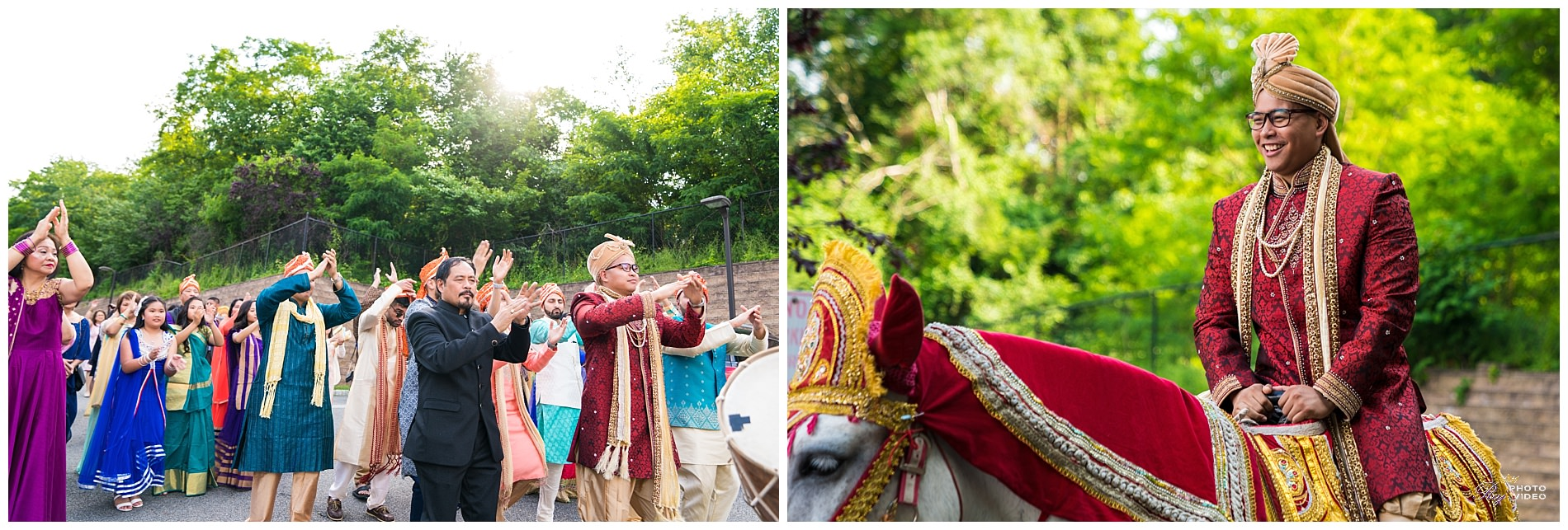 Aashirwad-Palace-Randolph-NJ-Hindu-Wedding-Ceremony-Khusbu-Jeff-4.jpg