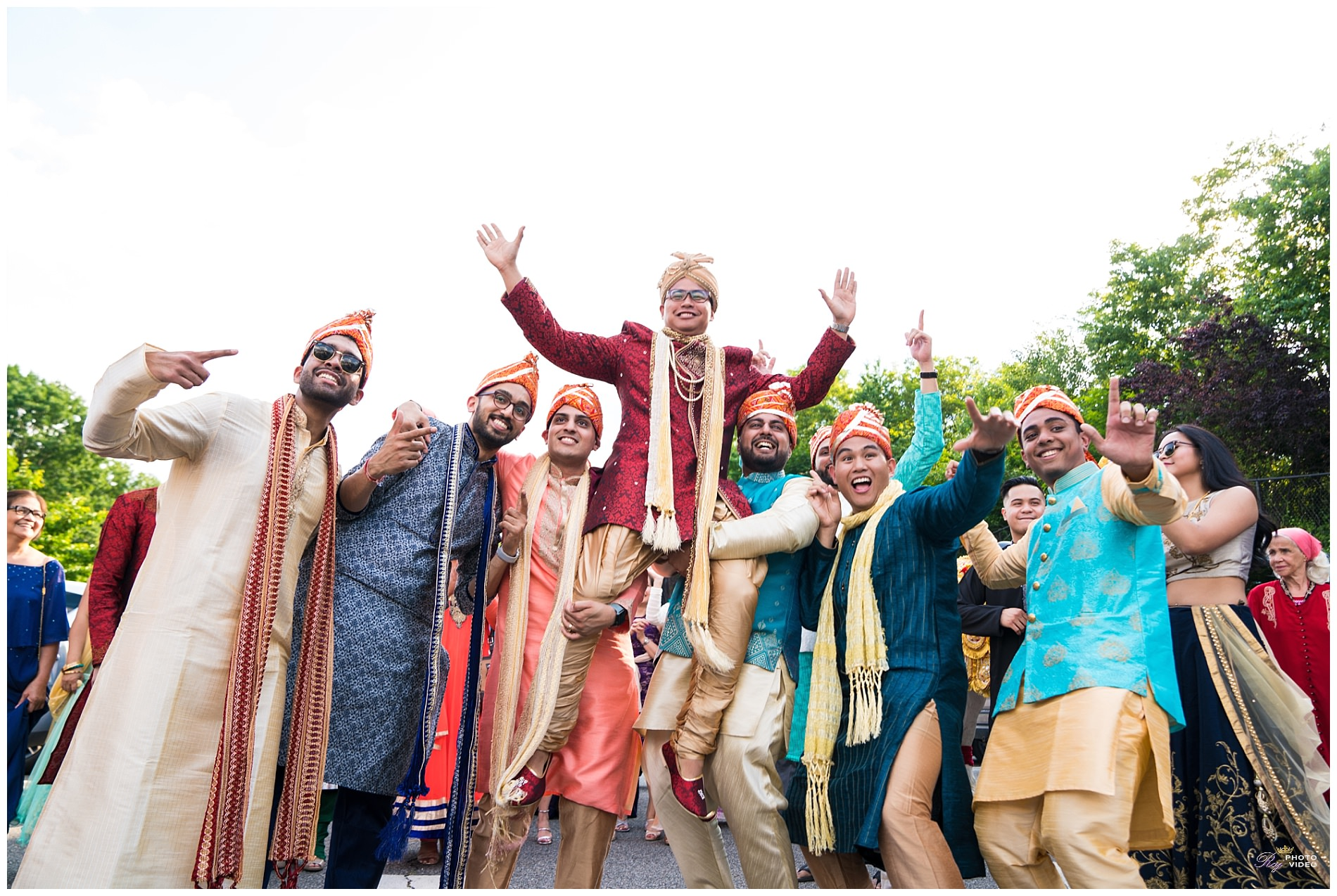 Aashirwad-Palace-Randolph-NJ-Hindu-Wedding-Ceremony-Khusbu-Jeff-5.jpg