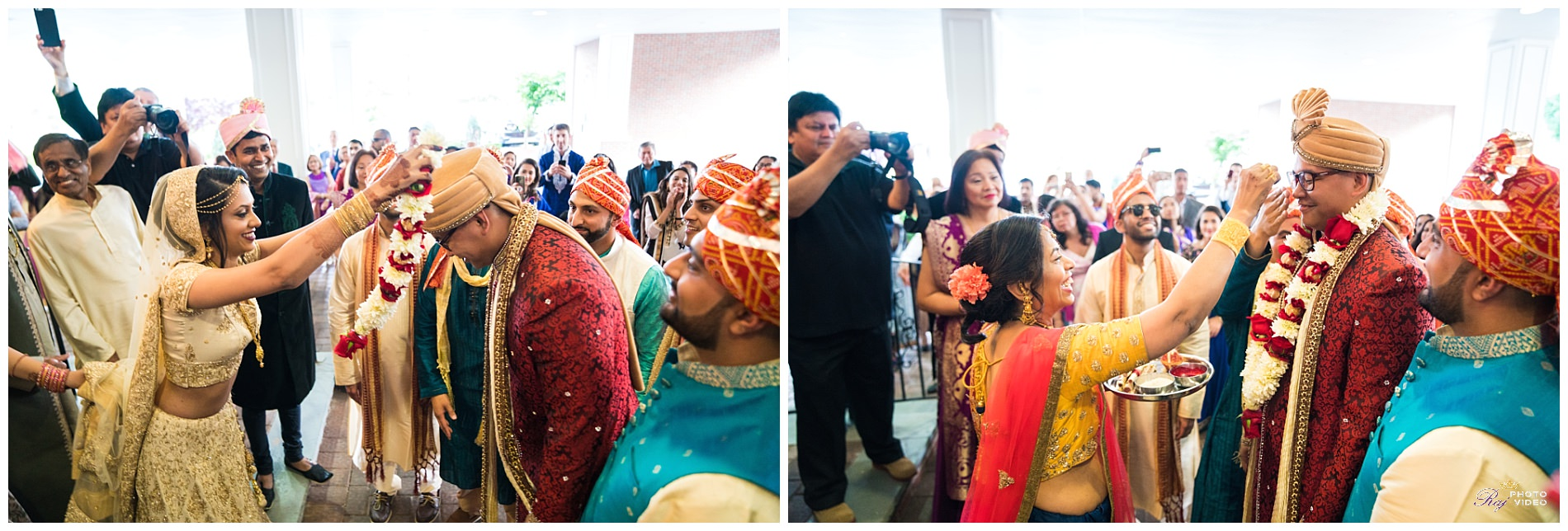 Aashirwad-Palace-Randolph-NJ-Hindu-Wedding-Ceremony-Khusbu-Jeff-6.jpg