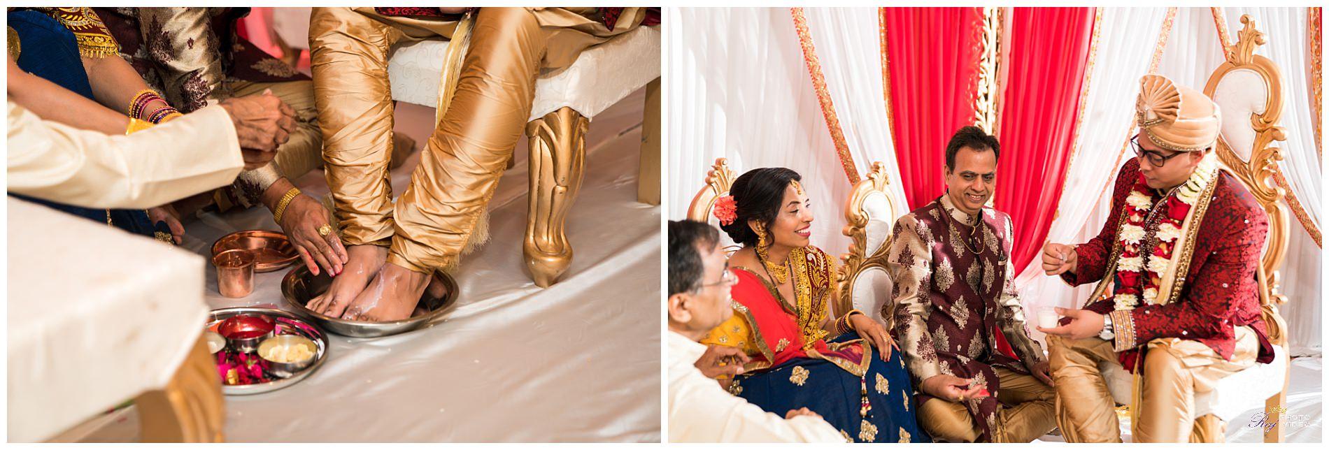 Aashirwad-Palace-Randolph-NJ-Hindu-Wedding-Ceremony-Khusbu-Jeff-7.jpg