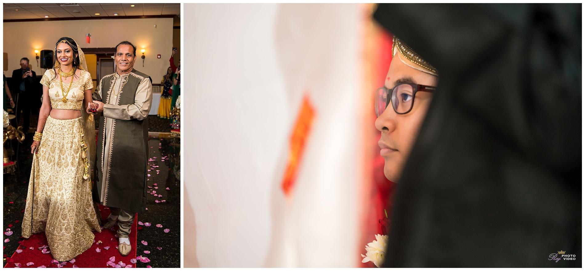 Aashirwad-Palace-Randolph-NJ-Hindu-Wedding-Ceremony-Khusbu-Jeff-8.jpg