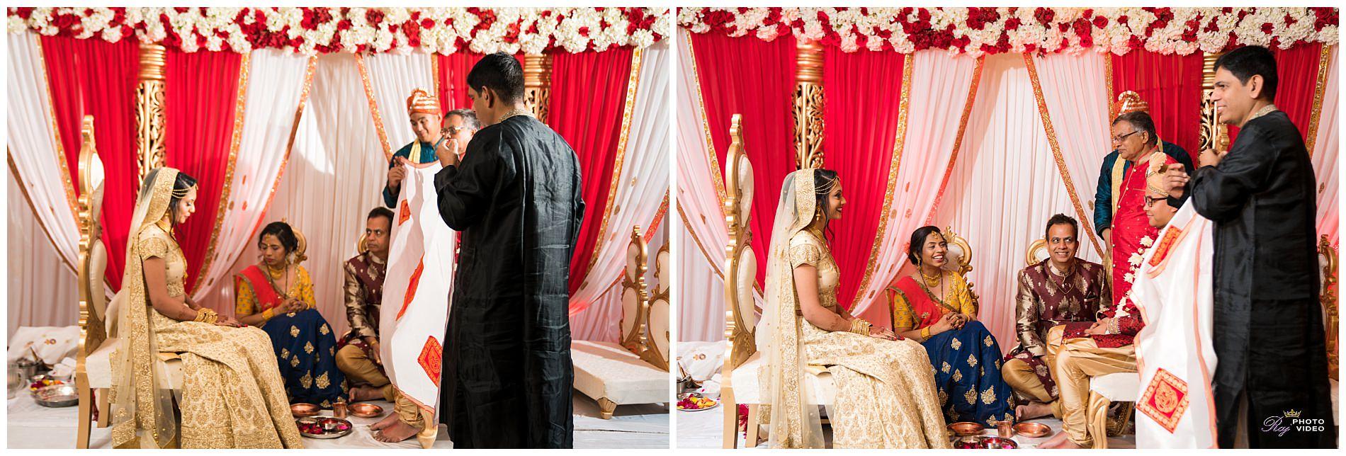 Aashirwad-Palace-Randolph-NJ-Hindu-Wedding-Ceremony-Khusbu-Jeff-9.jpg