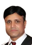 Arshad Choudhry