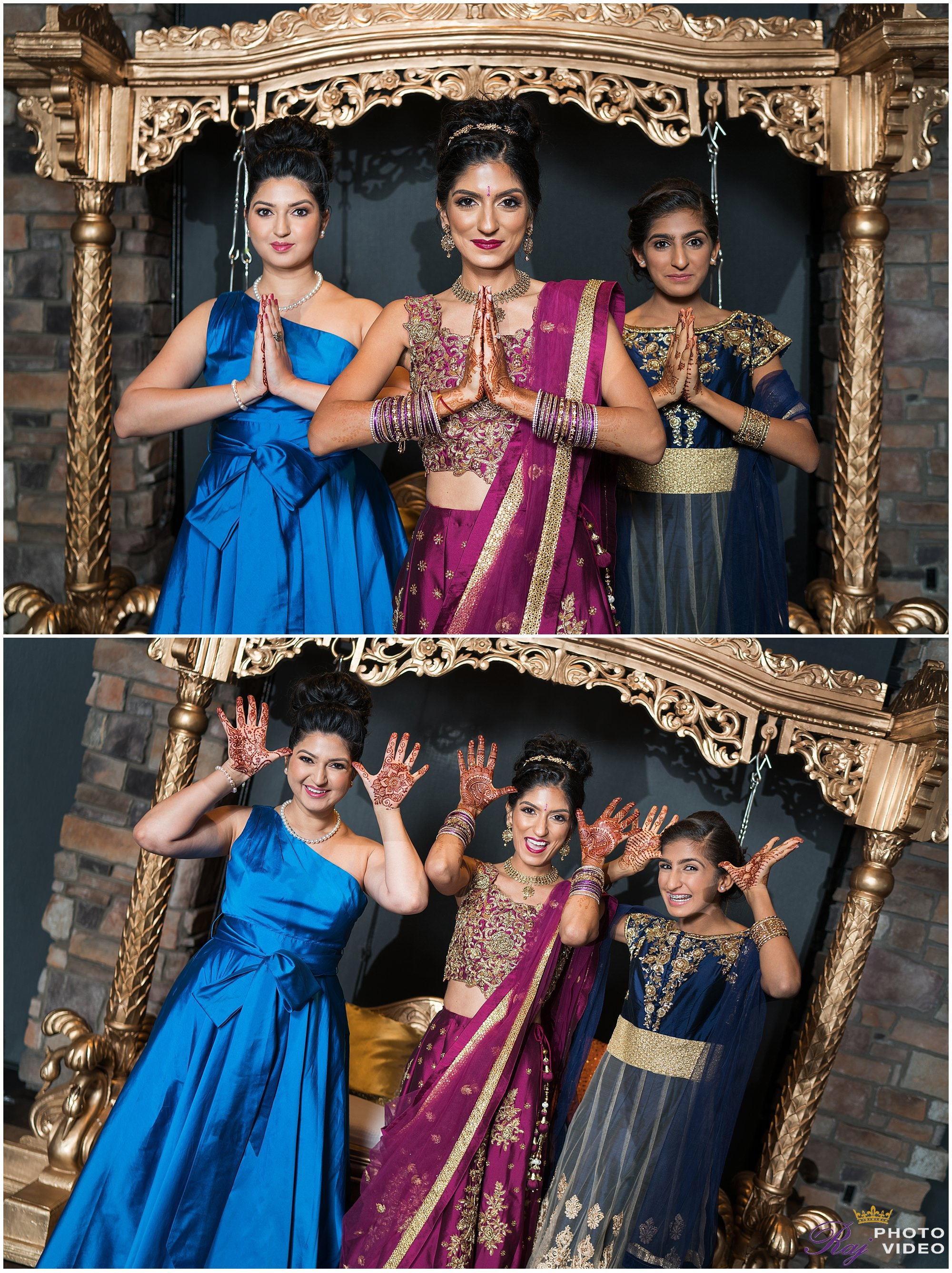 Aviano_Community_Center_Phoenix_Arizona_Indian_Wedding_Sangeet_Sapna_Shyam-3.jpg