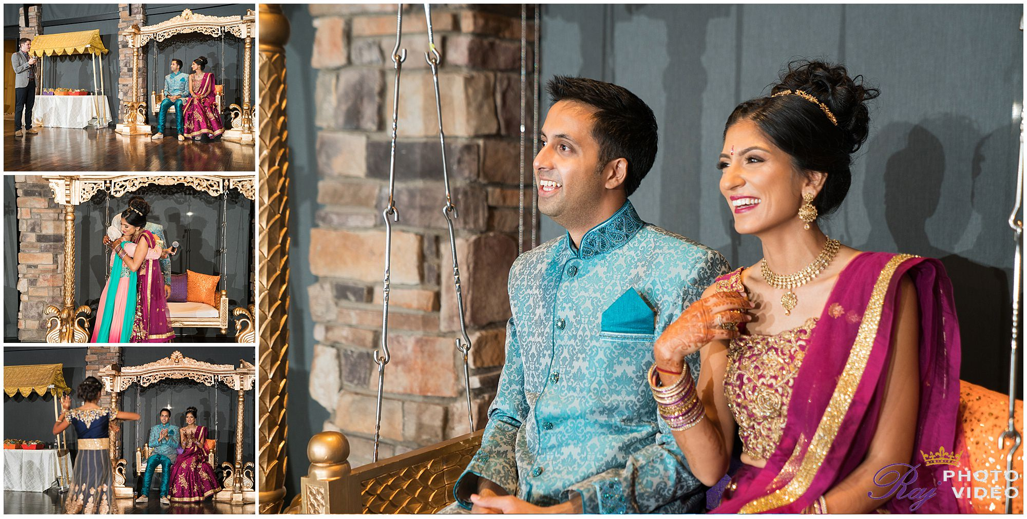Aviano_Community_Center_Phoenix_Arizona_Indian_Wedding_Sangeet_Sapna_Shyam-4.jpg
