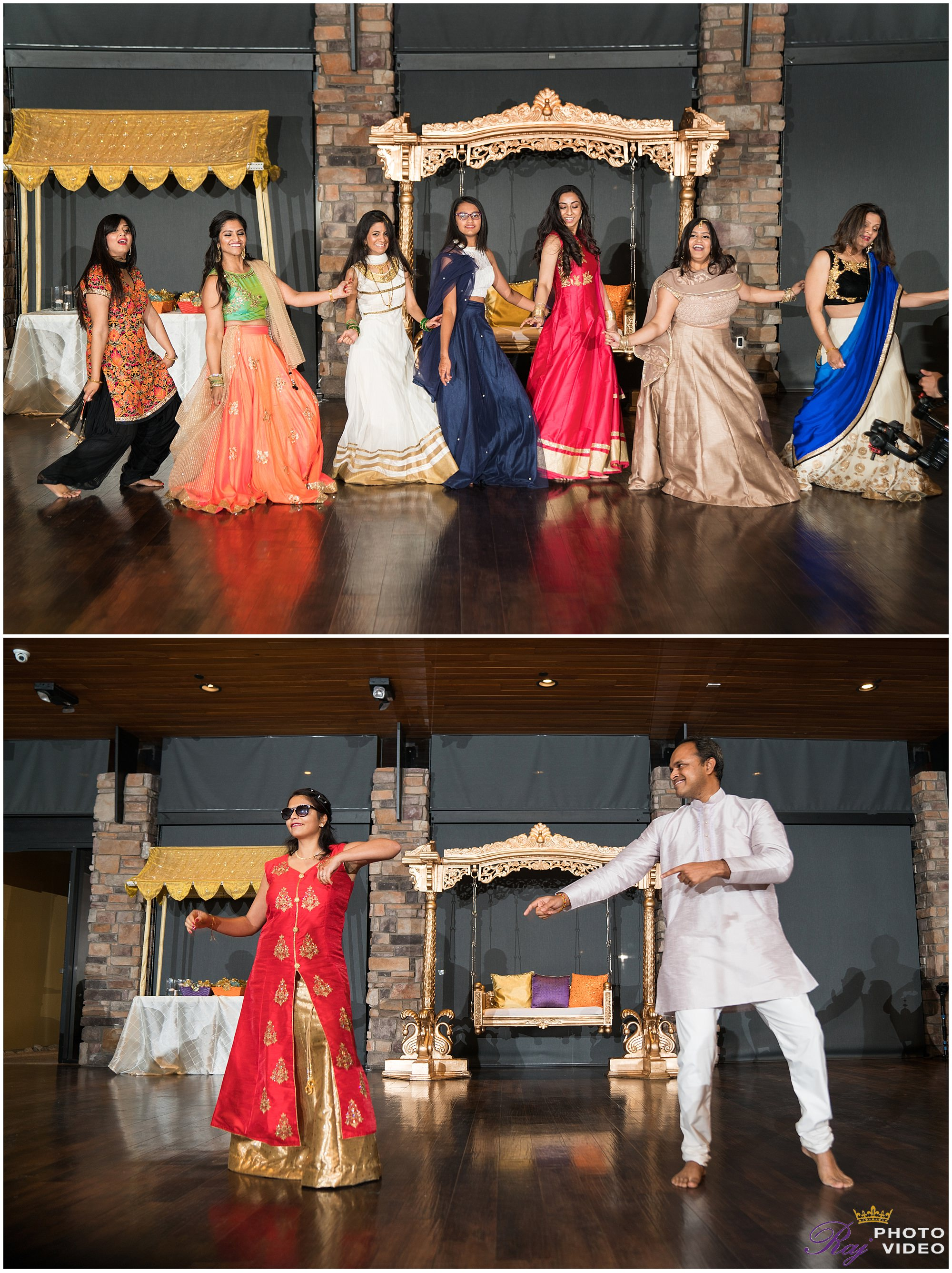 Aviano_Community_Center_Phoenix_Arizona_Indian_Wedding_Sangeet_Sapna_Shyam-6.jpg