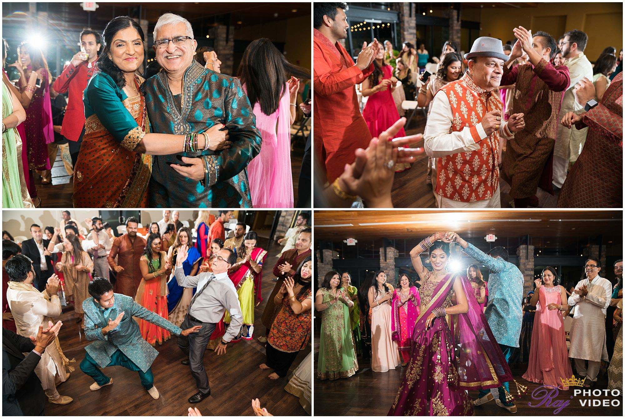 Aviano_Community_Center_Phoenix_Arizona_Indian_Wedding_Sangeet_Sapna_Shyam-7.jpg