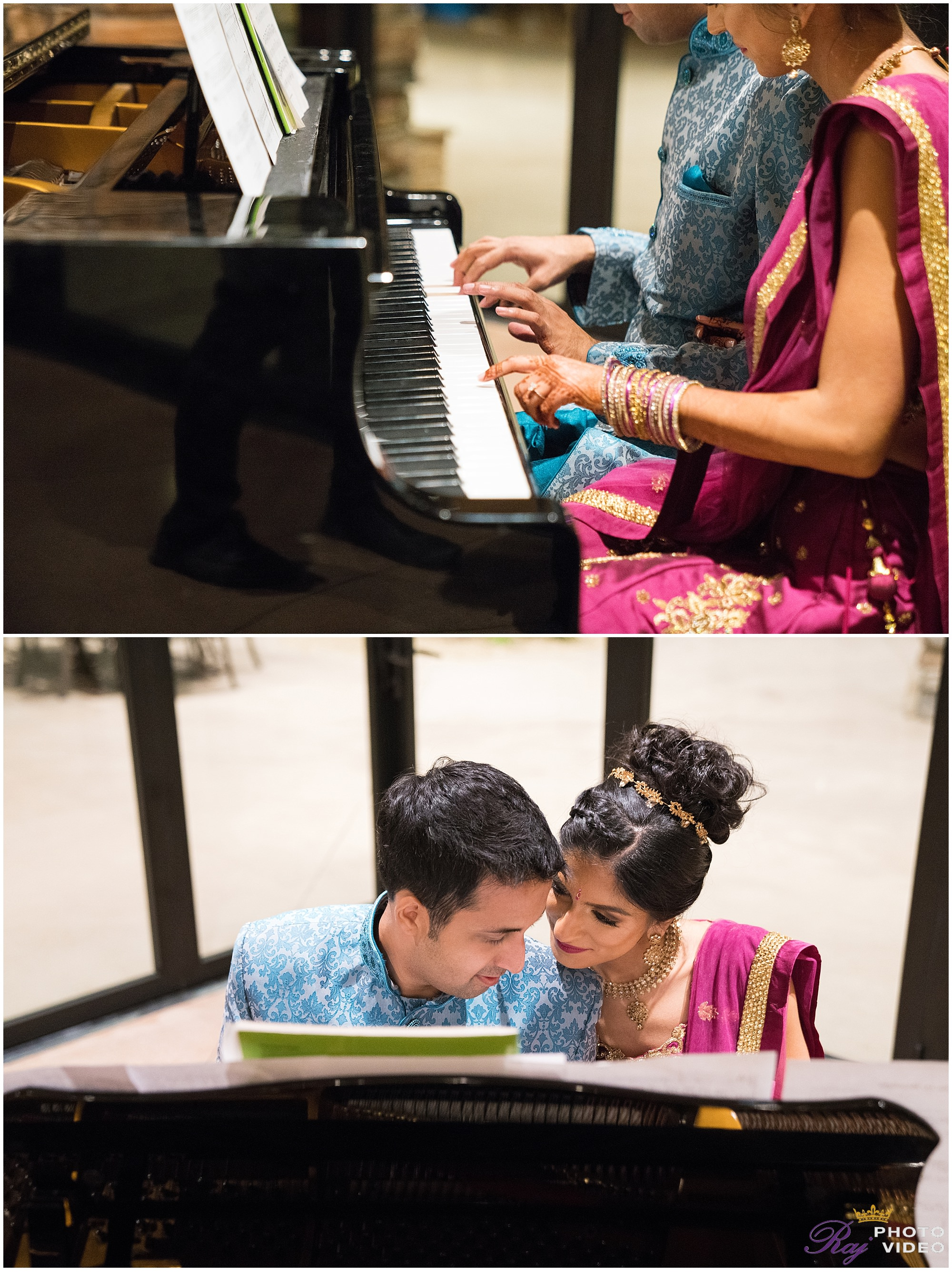 Aviano_Community_Center_Phoenix_Arizona_Indian_Wedding_Sangeet_Sapna_Shyam-8.jpg