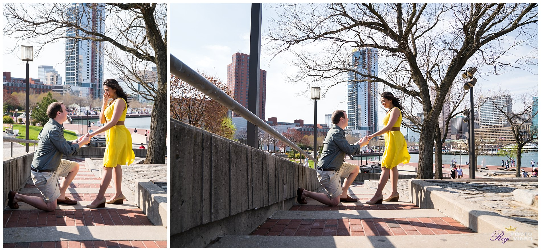 Baltimore-Maryland-Engagement-Shoot-Aditi-Peter-10.jpg