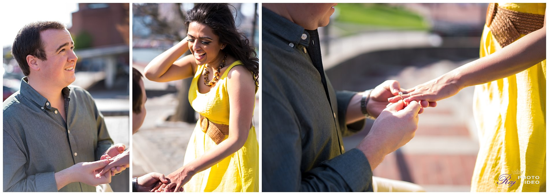 Baltimore-Maryland-Engagement-Shoot-Aditi-Peter-11.jpg