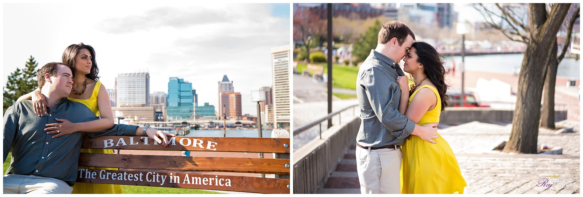 Baltimore-Maryland-Engagement-Shoot-Aditi-Peter-12.jpg