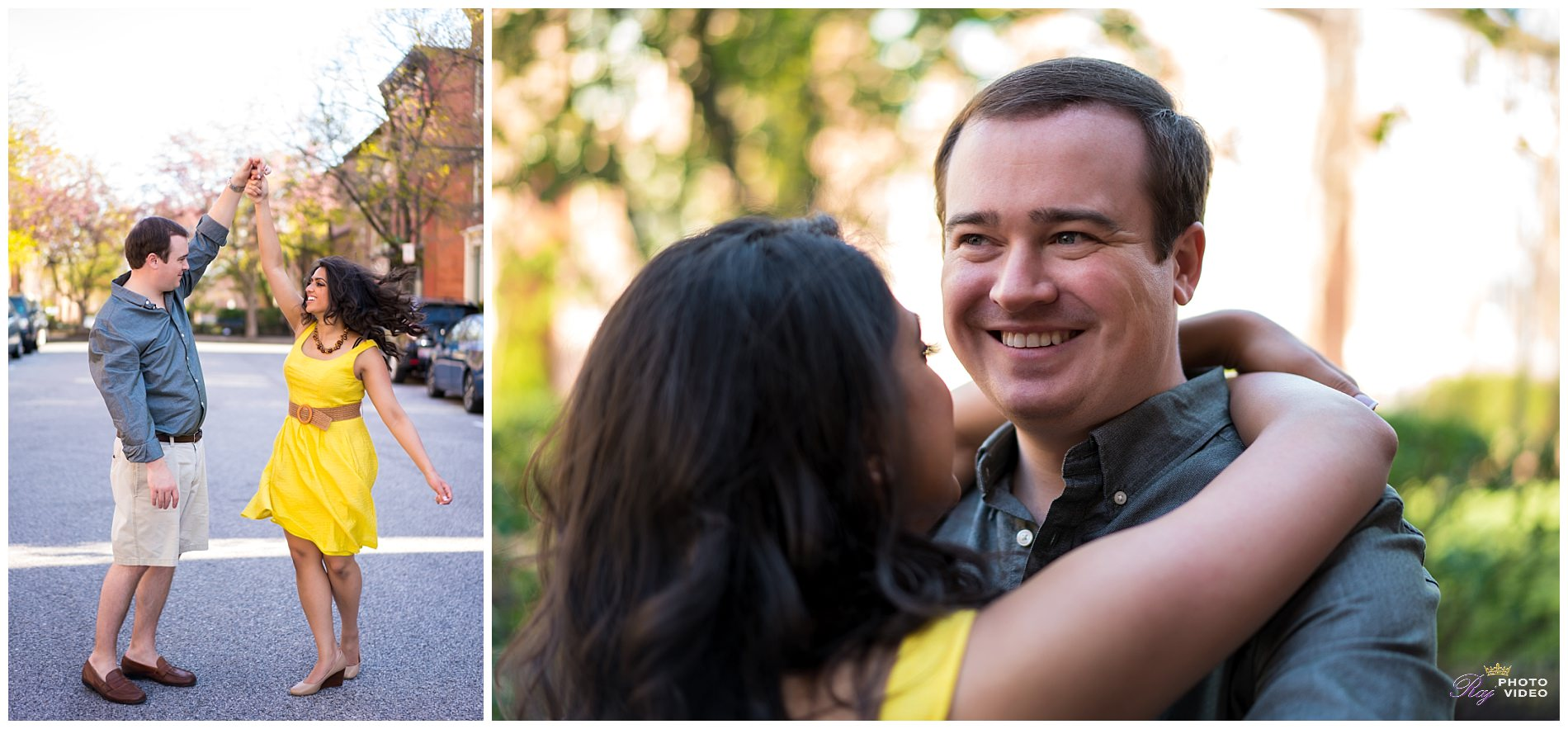 Baltimore-Maryland-Engagement-Shoot-Aditi-Peter-14.jpg