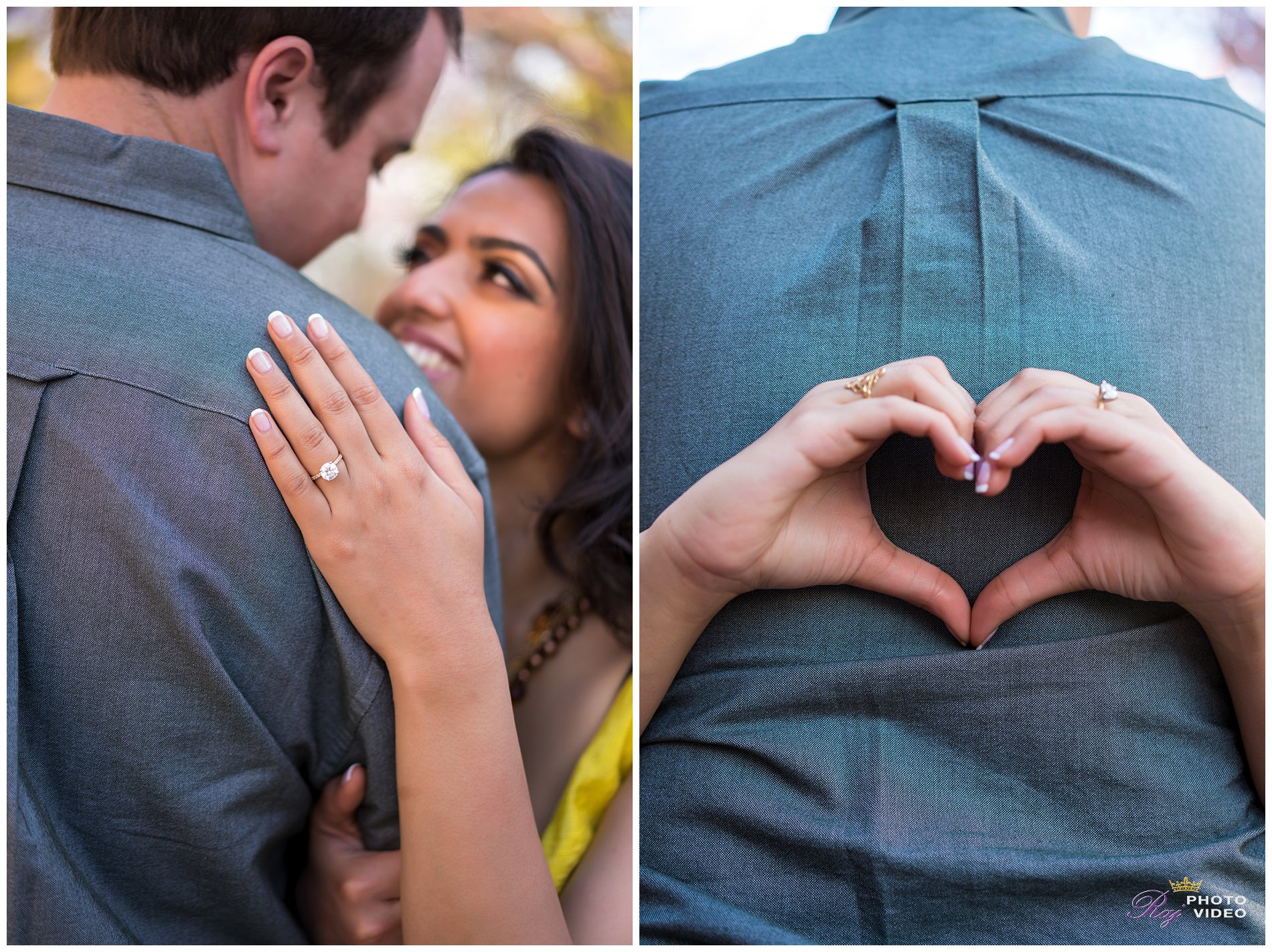 Baltimore-Maryland-Engagement-Shoot-Aditi-Peter-15.jpg