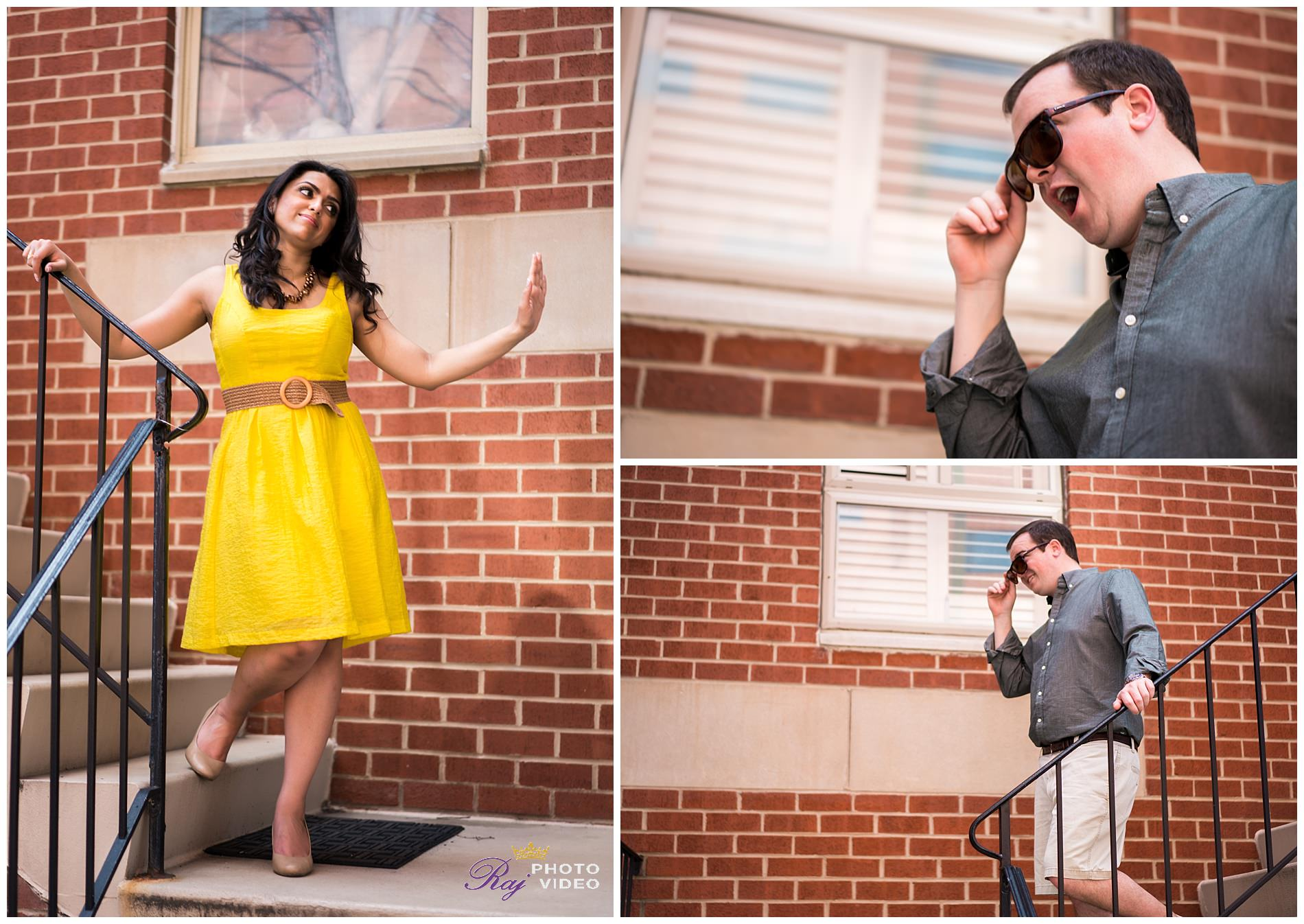 Baltimore-Maryland-Engagement-Shoot-Aditi-Peter-3.jpg