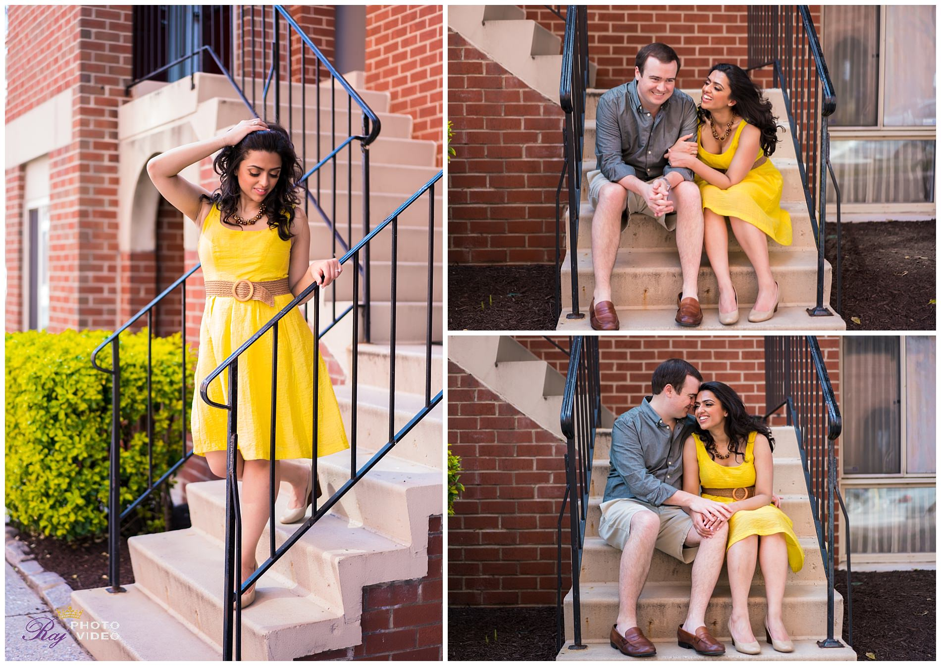 Baltimore-Maryland-Engagement-Shoot-Aditi-Peter-4.jpg