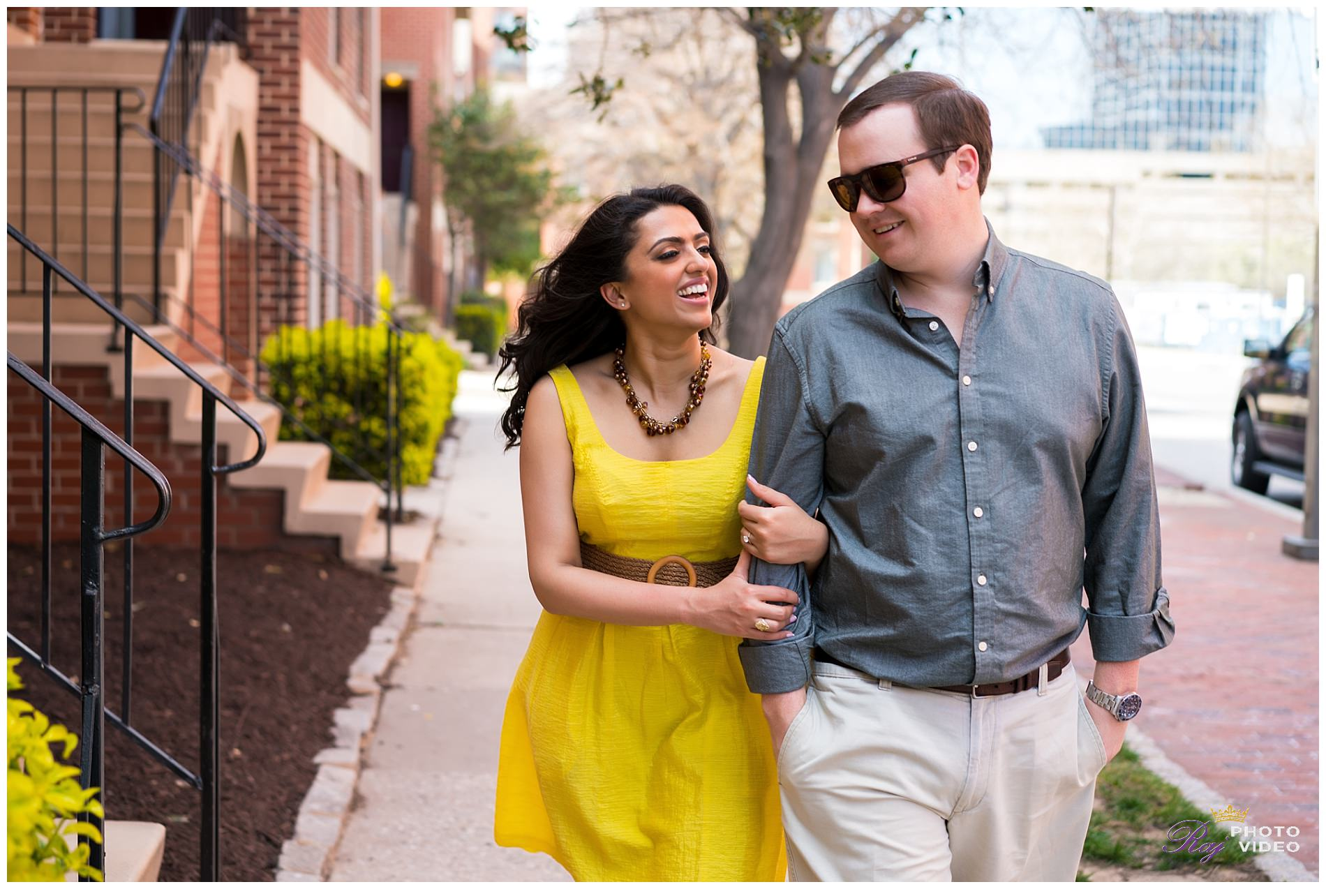 Baltimore-Maryland-Engagement-Shoot-Aditi-Peter-7.jpg