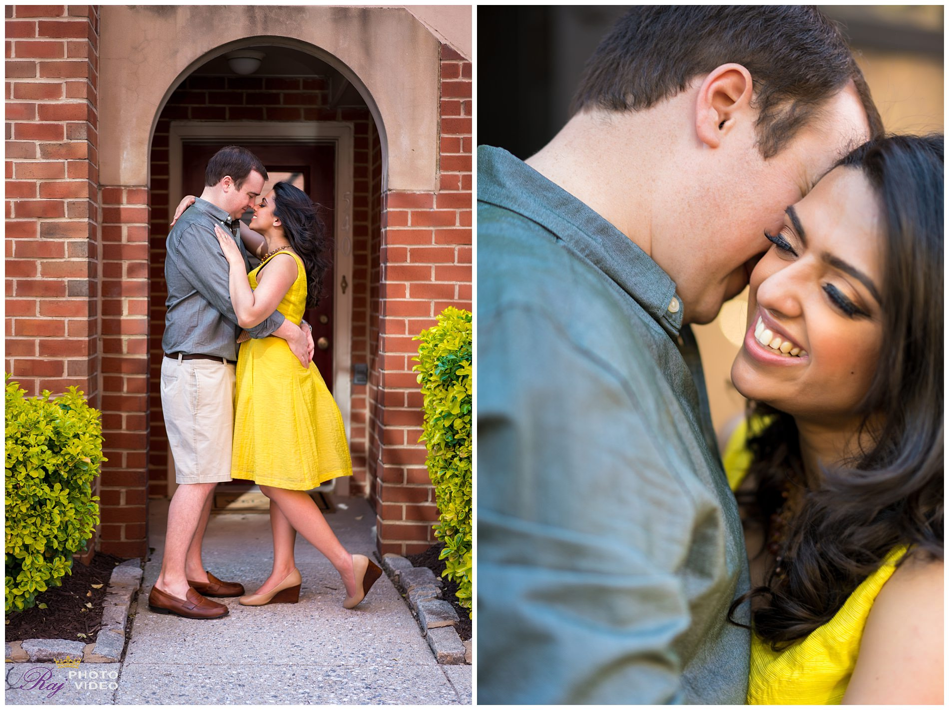 Baltimore-Maryland-Engagement-Shoot-Aditi-Peter-8.jpg