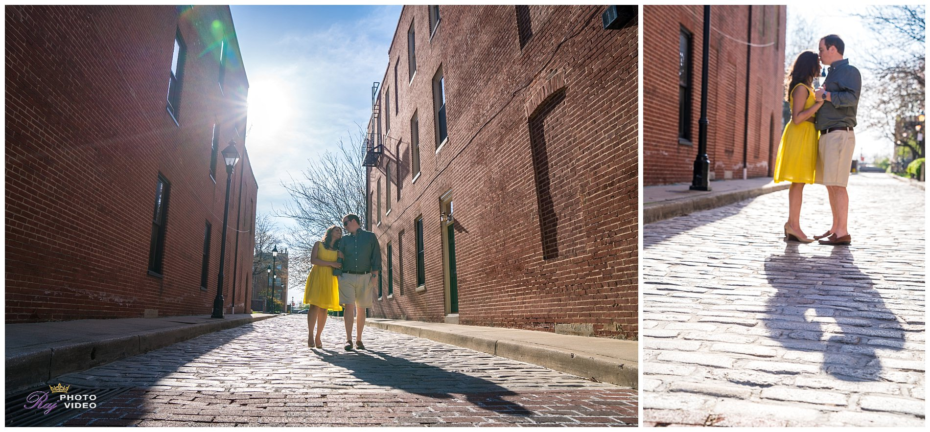 Baltimore-Maryland-Engagement-Shoot-Aditi-Peter-9.jpg