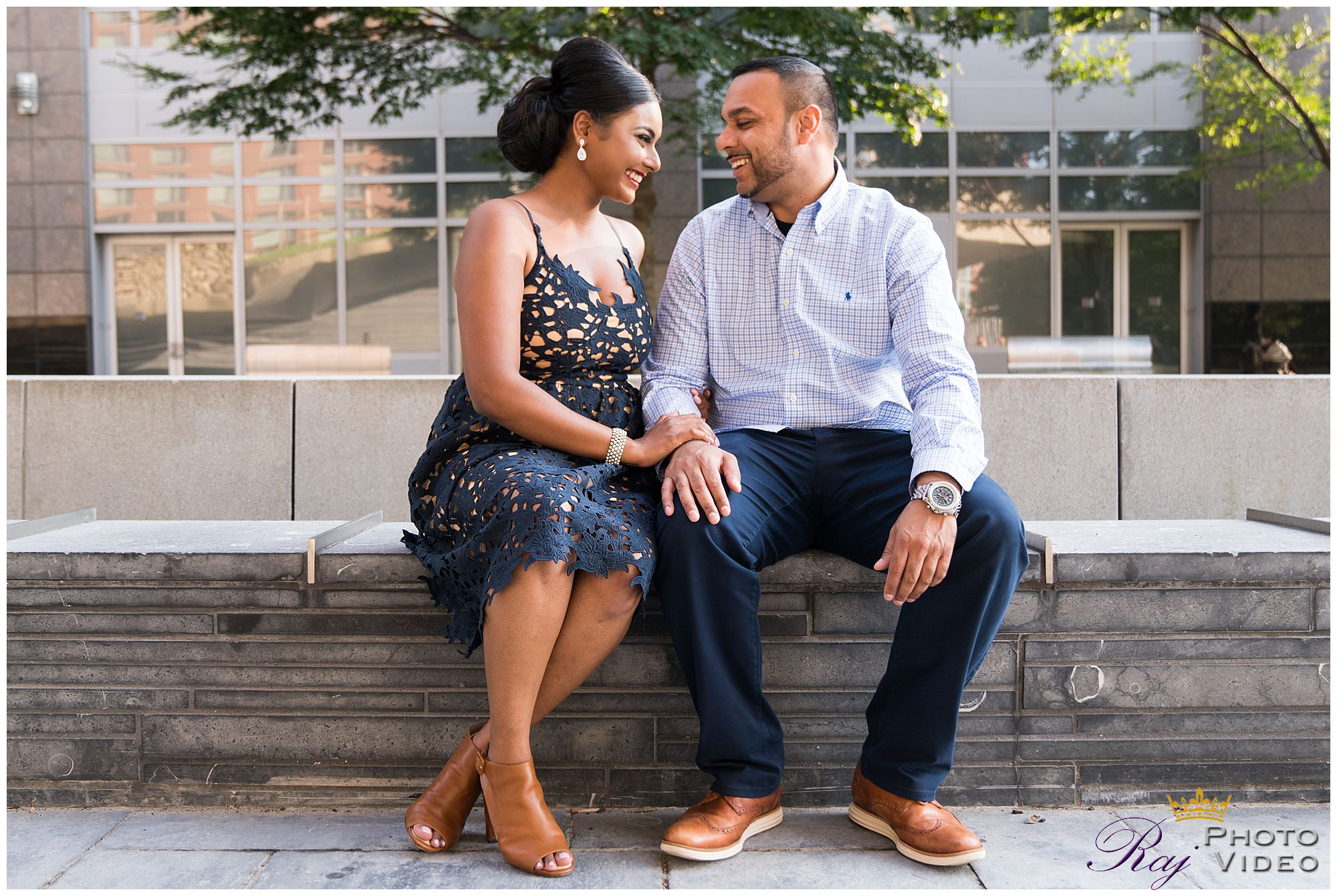 Brookfield-Place-New-York-Engagement-Shoot-Diana-Shaun-1.jpg