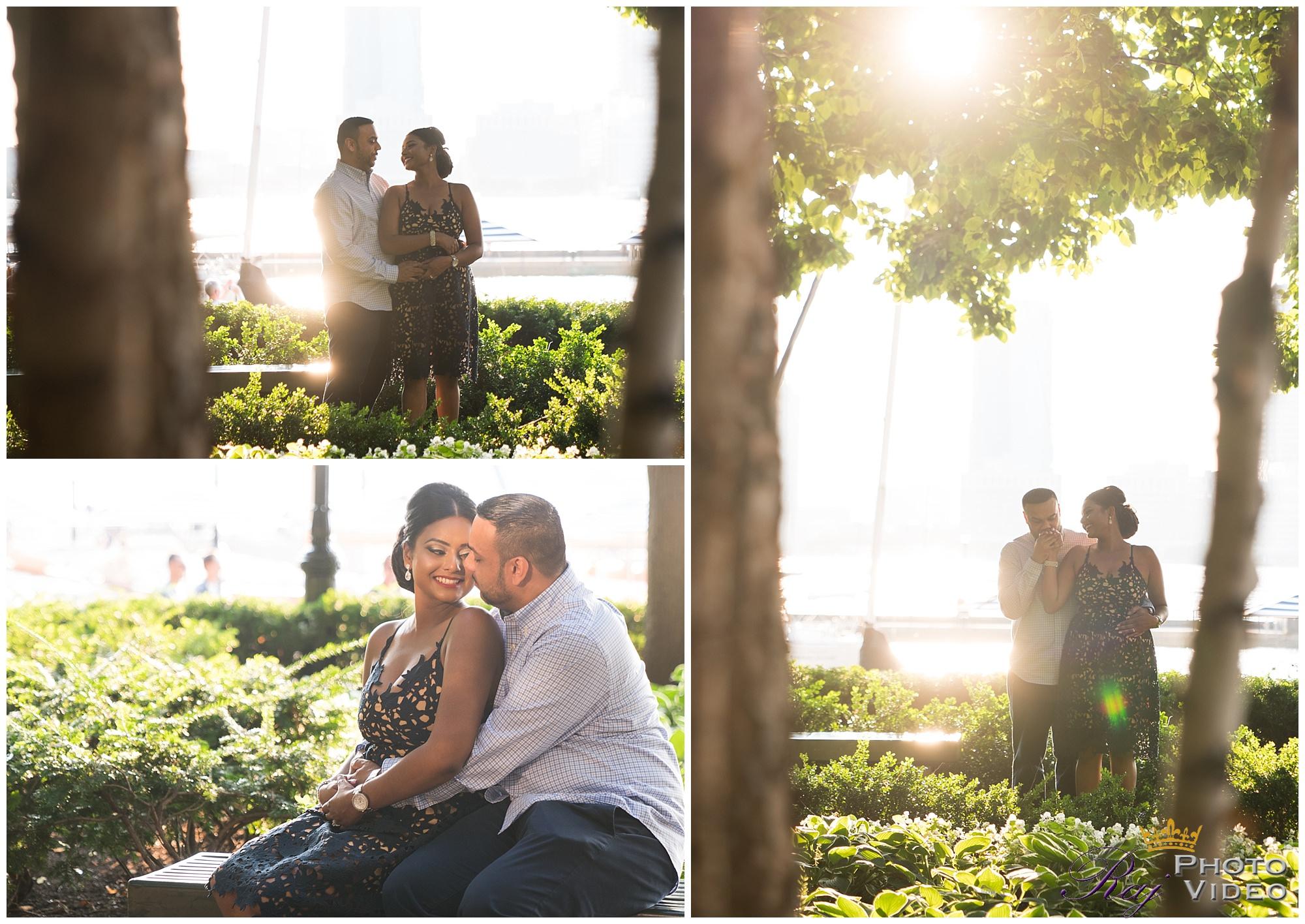 Brookfield-Place-New-York-Engagement-Shoot-Diana-Shaun-3.jpg