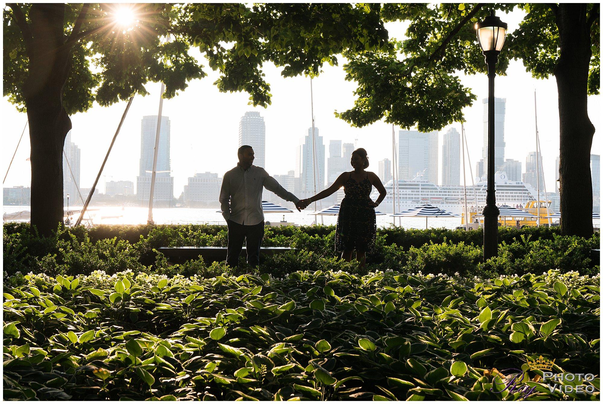Brookfield-Place-New-York-Engagement-Shoot-Diana-Shaun-4.jpg