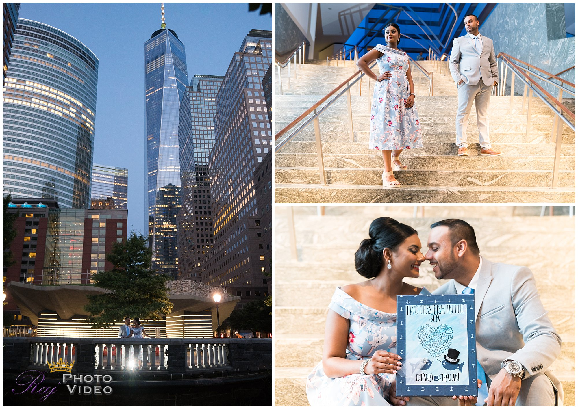 Conrad-Hotel-New-York-City-Engagement-Shoot-Diana-Shaun-6.jpg