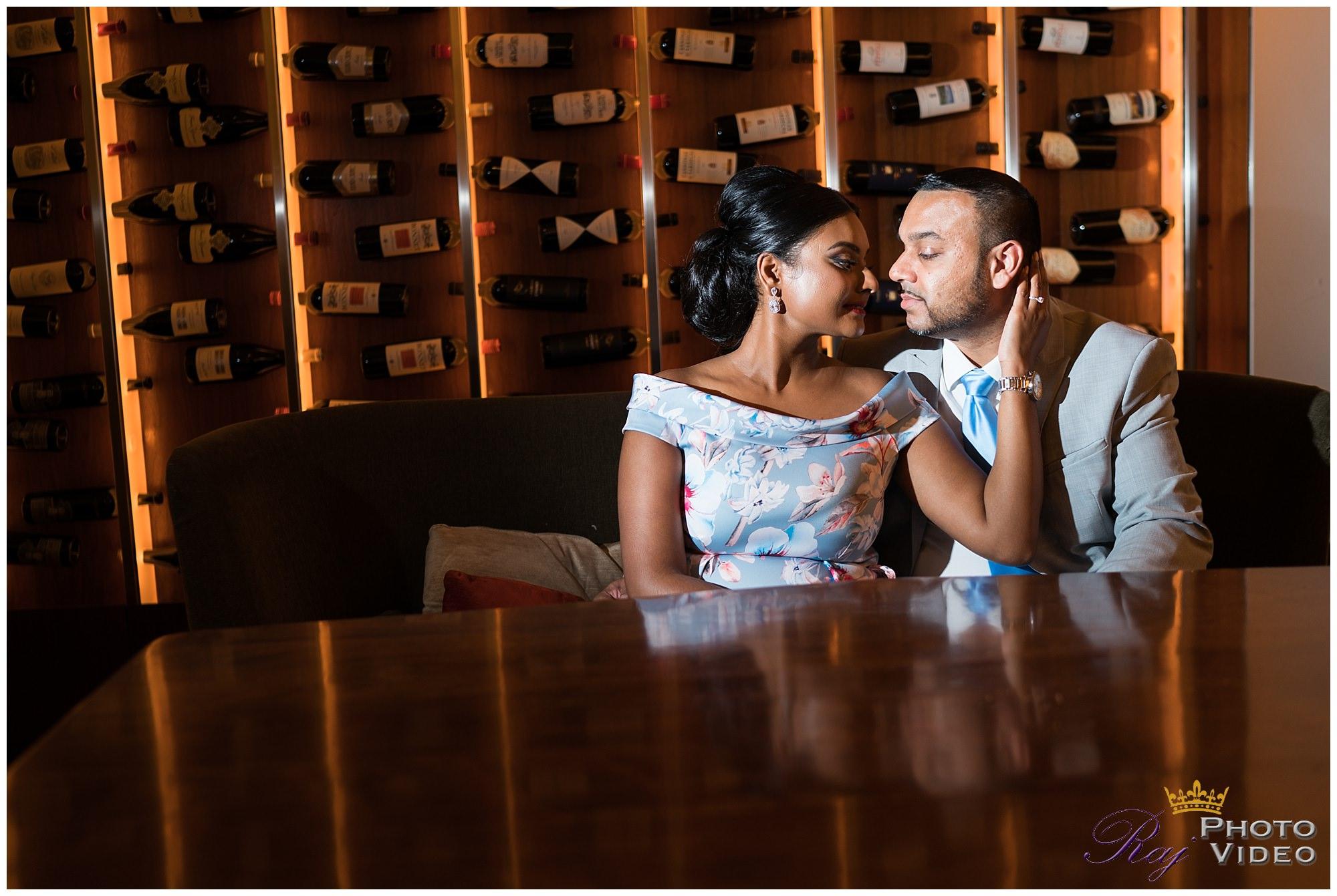 Conrad-Hotel-New-York-City-Engagement-Shoot-Diana-Shaun-9.jpg
