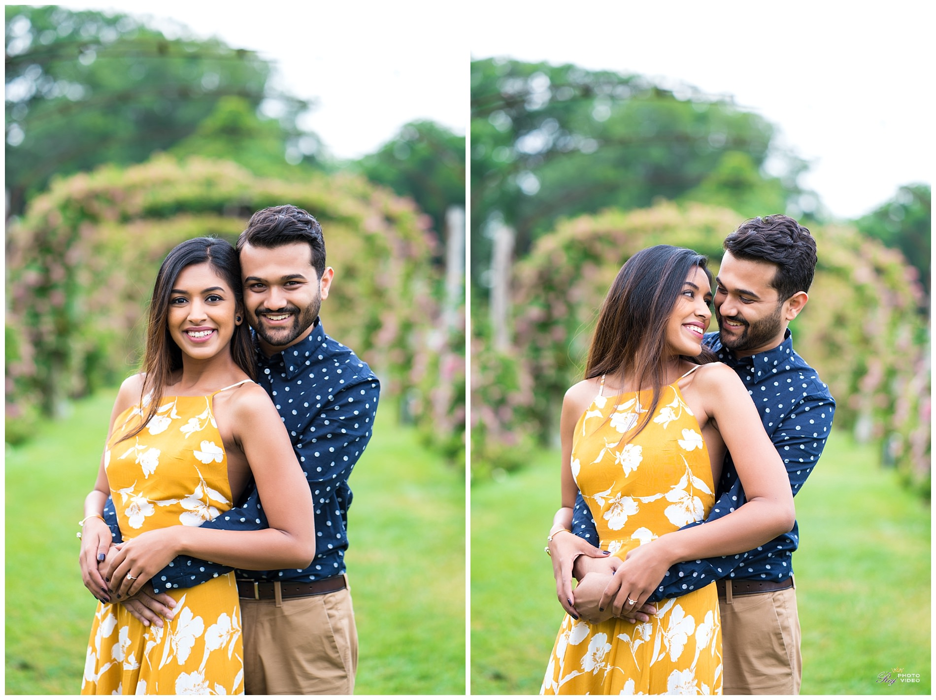 Elizabeth-Park-Rose-Garden-Hartford-CT-Engagement-Shoot-Pratiti-Suraj-1.jpg