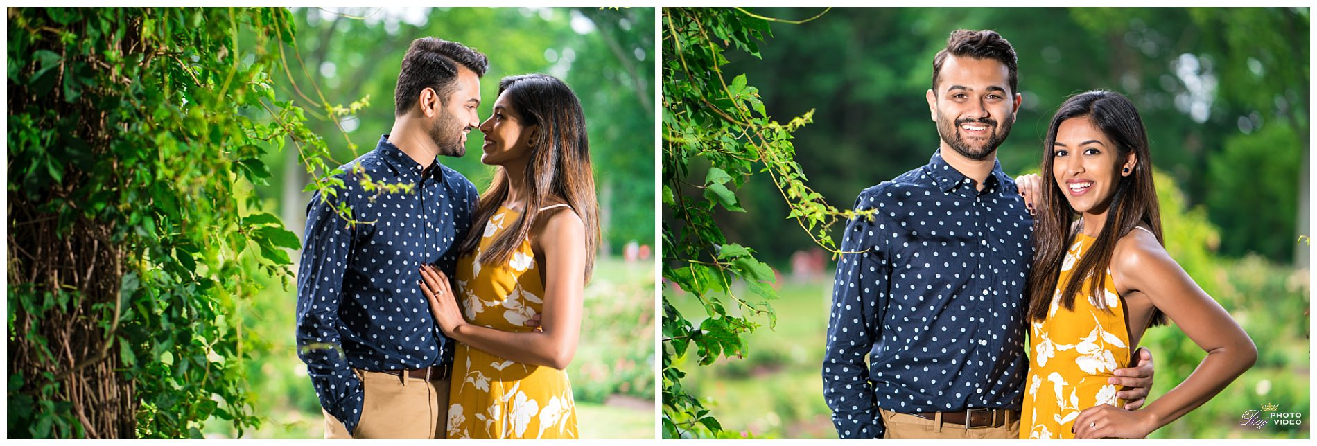 Elizabeth-Park-Rose-Garden-Hartford-CT-Engagement-Shoot-Pratiti-Suraj-12.jpg