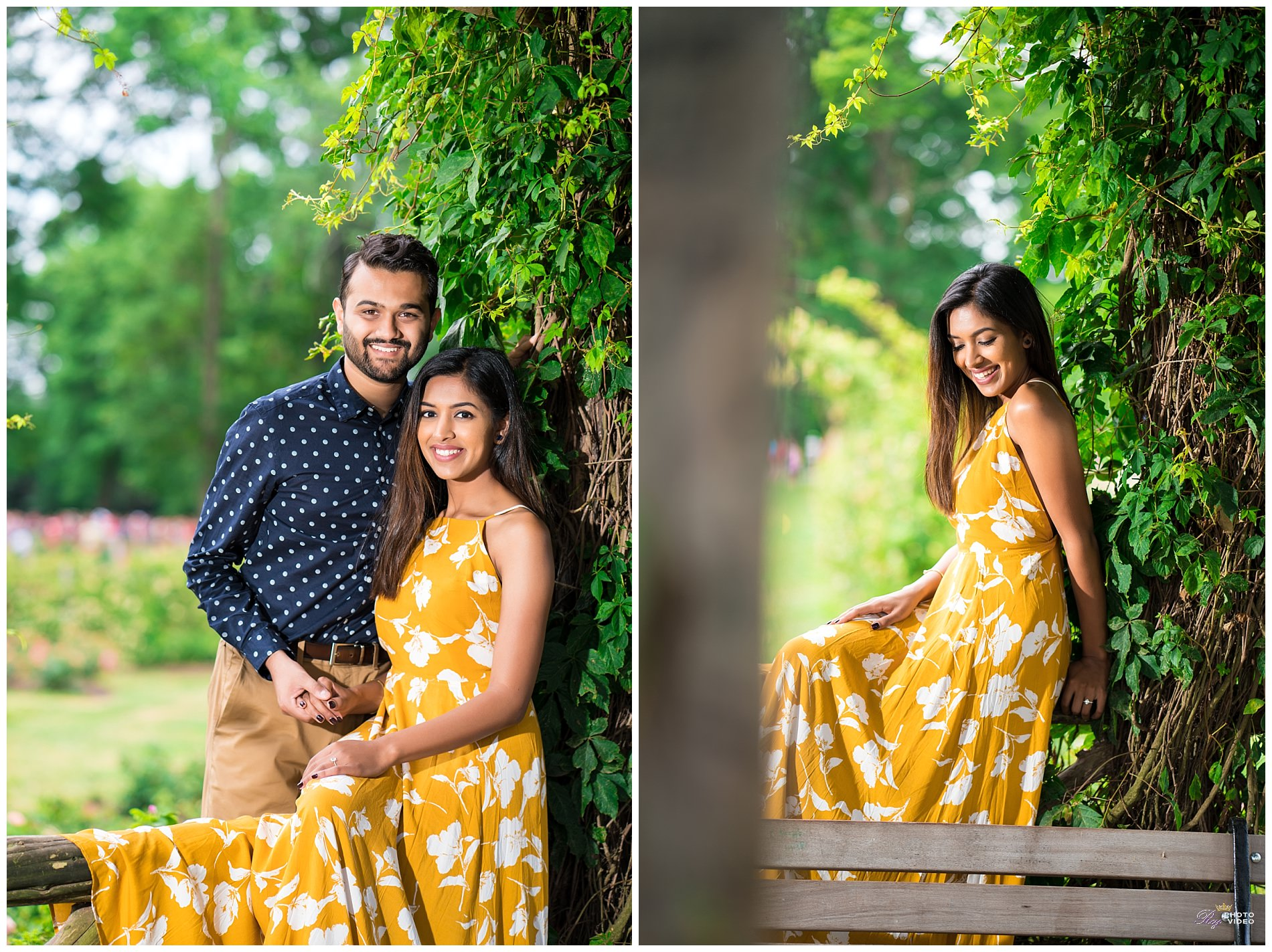 Elizabeth-Park-Rose-Garden-Hartford-CT-Engagement-Shoot-Pratiti-Suraj-14.jpg