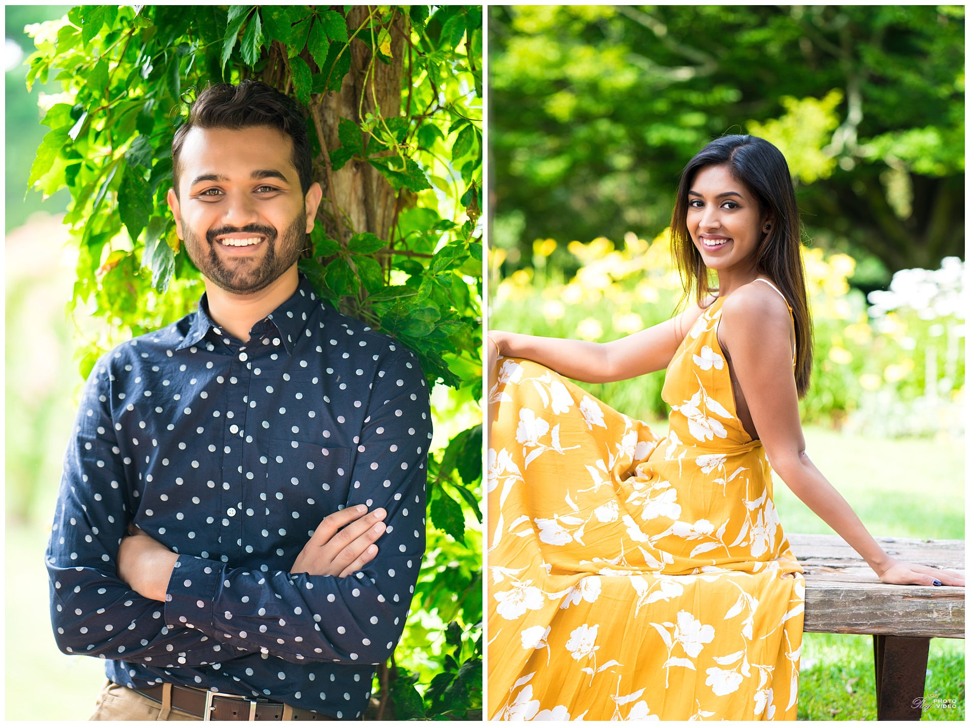 Elizabeth-Park-Rose-Garden-Hartford-CT-Engagement-Shoot-Pratiti-Suraj-16.jpg
