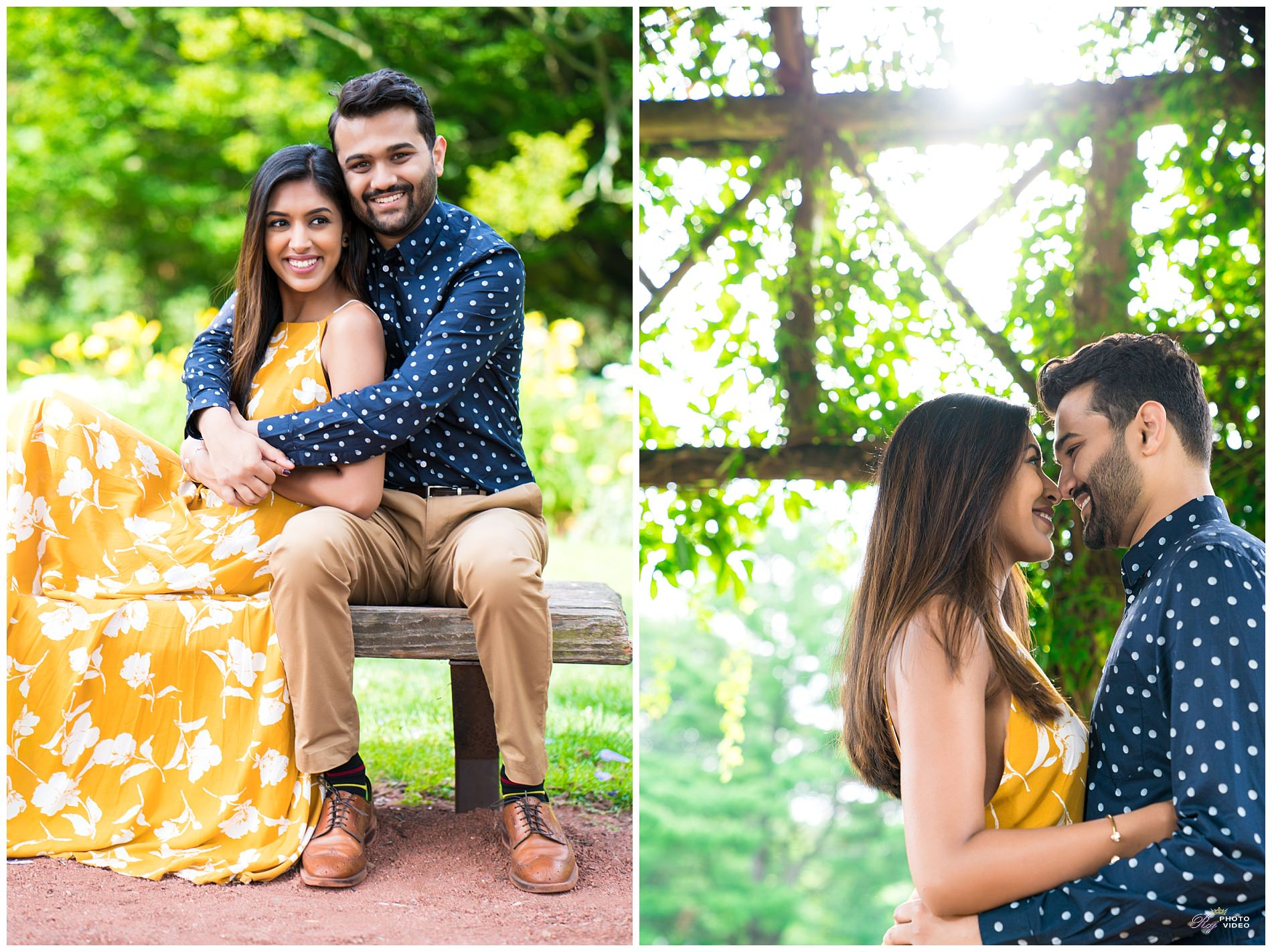 Elizabeth-Park-Rose-Garden-Hartford-CT-Engagement-Shoot-Pratiti-Suraj-18.jpg